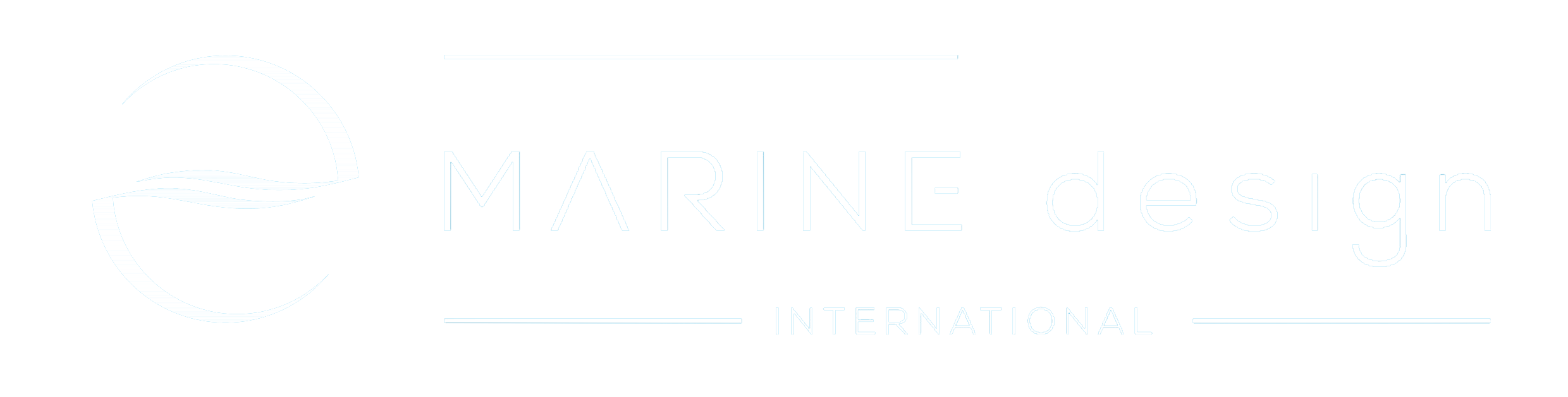 Marine Design International
